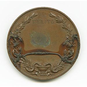 Science in coins al merito ospedale maggiore dell 39 ordine for Coin torino